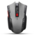 2018 New Arrival Custom Logo Finger Gaming Mouse Wireless , 2.4G Wireless Mouse