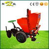 The good quality 18 hp potato planter seeder