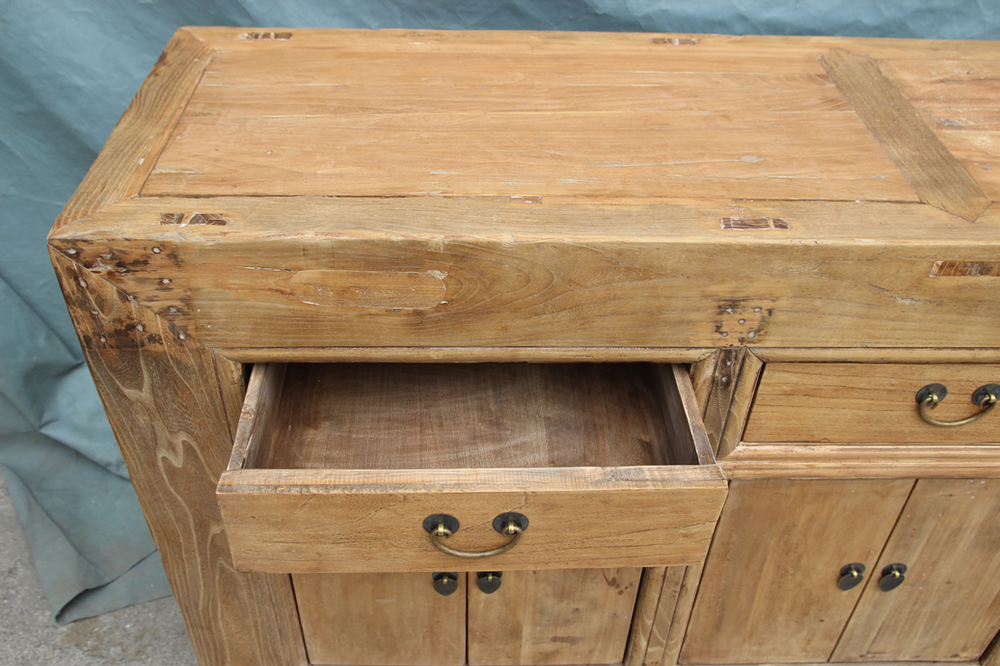 Rustic Wood Furniture Cheap Crboger Cheap Rustic Tables Coffee Table Cheap Convertible Coffee