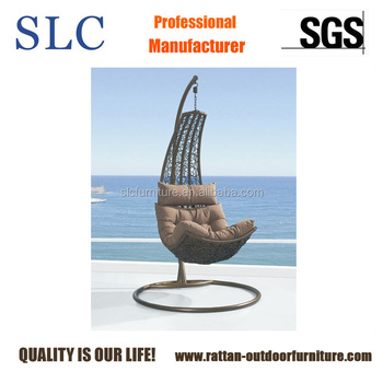 New Design Rattan Hanging Chair (SC-B8911)