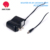 Professional cheap power adapter,AC/DC power new power adapter