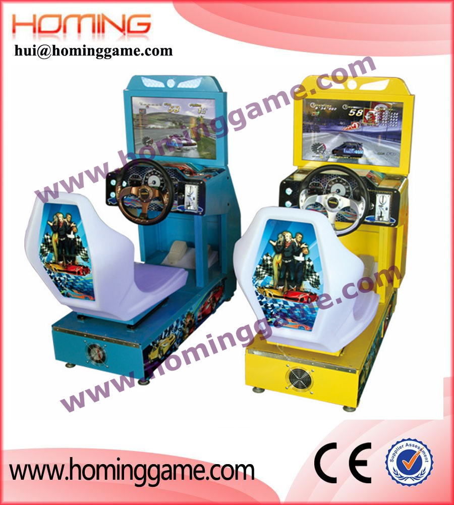 Factory Direct Manufacturer Cheap Price download free racing games/free download car racing games