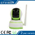 Hot Sales V380 Ip Camera Wifi Wireless, 2Cu Yousee Wifi Ip Camera Poe, P2P Wireless Ip Camera 1.0,