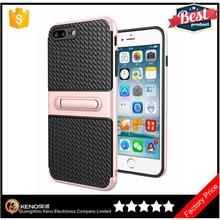 Most popular products china Combo TPU PC Cell phone Cover cases For iphone 5 case