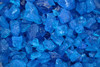 Crushed Glass , Fire Pit Glass Professional Supplier for Aisa market