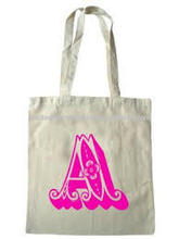 cotton tote bag,cotton shopping bag cotton bag