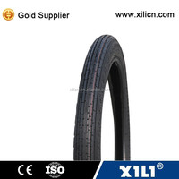 hot sale motorcycle tire2.75-17