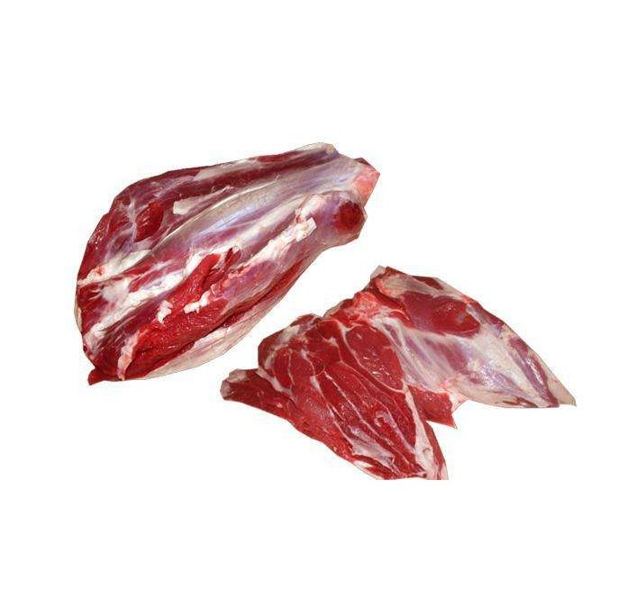 High Quality Frozen beef striploin