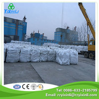 China opc cement portland cement from china shandong