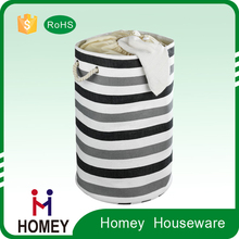 Wholesale Luxury Quality Low Price Custom Tag Felt Water Soluble Laundry Bag