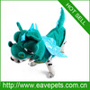 Pet Dinosaur Mounted Coat Teddy Dog Cat Pet Clothes Morph Design Factory Produce Fast Shipping