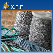 Fishing Net Lead Rope Fishing Tackle