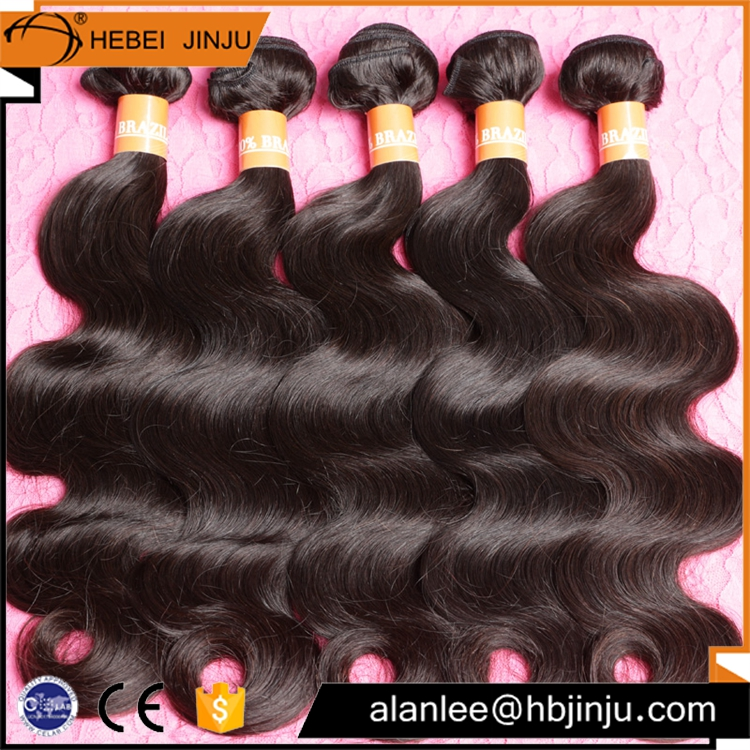 Hot selling wholesale virgin hair dubai for Africa America