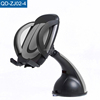 Top Selling Mobile Phone Holder Cellphone Windshield Suction Cup Holder Support For Car