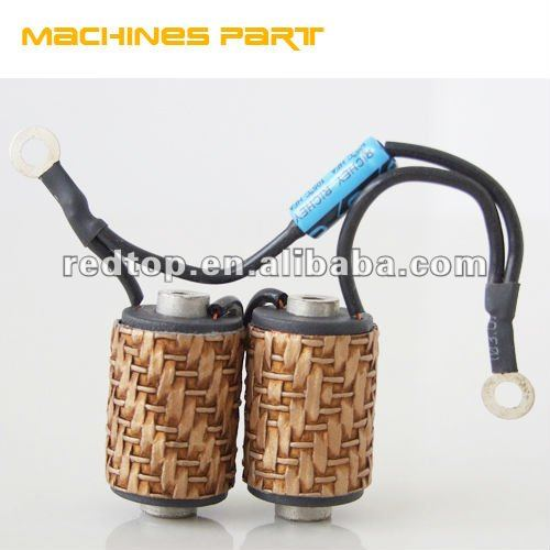 tattoo machine frame(top quality tattoo coil)