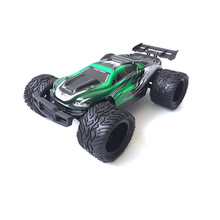 1 / 12 High Speed Drifting 4WD Car RTR 2.4G RC Toy Rock Climbing Electric Racing Car