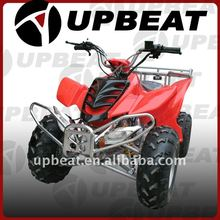 250CC ATV WITH 8 INCH OFF ROAD TIRE