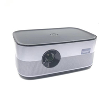 1080p Android Full HD Lcos <strong>Projector</strong> 200ansi Lumens 250 Inch Wifi Bluetooth Wireless Connect With Phone Support 4K