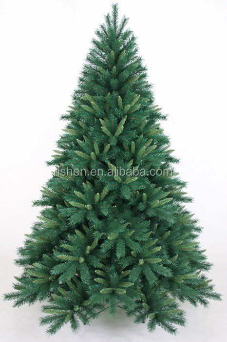 Hanging branch christmas tree factory outlets 3 meters/10ft or customized size
