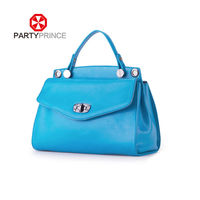 Wholesale 2012 Fashion Used Designer Reverse Handbags