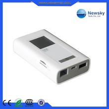 150Mbps high speed support 10end users mini 3g 4g bus wifi router