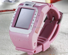N388+ 1.4 inch Quadband hot sale china watch mobile phone