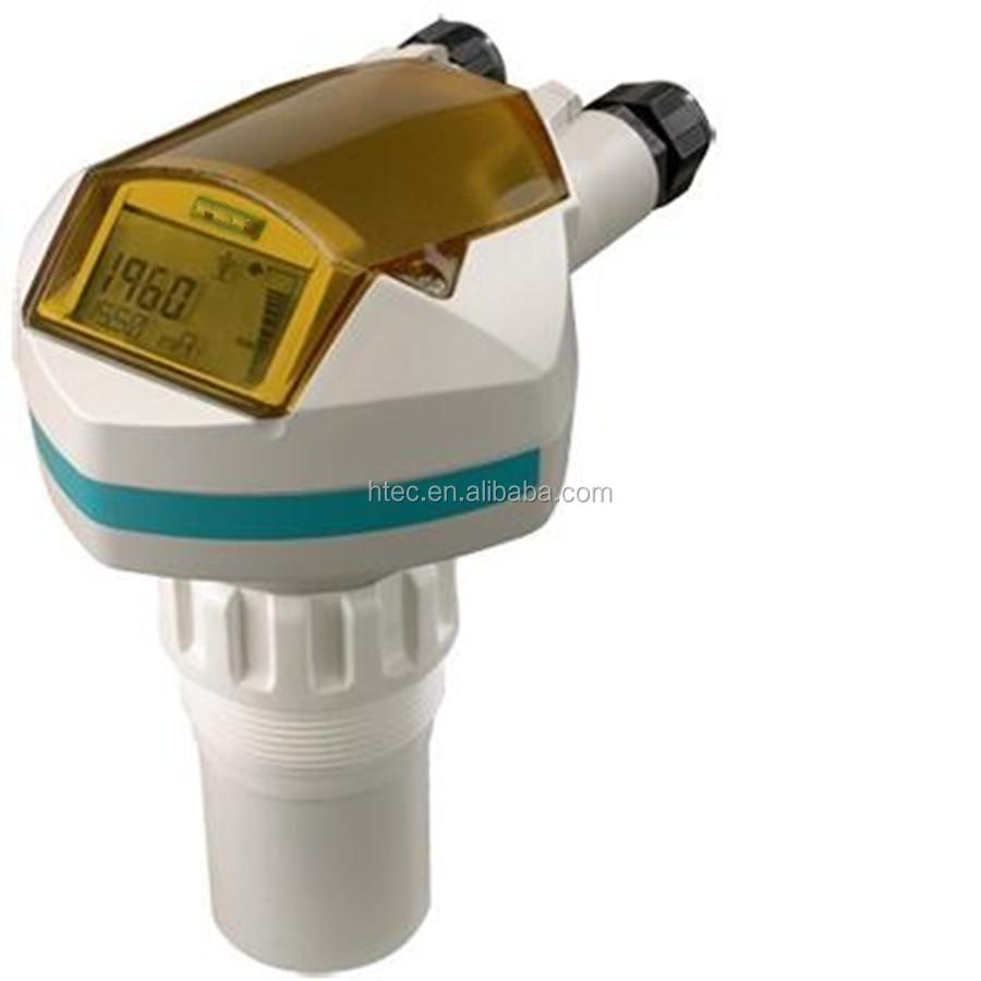 Optical Fiber 656435-001