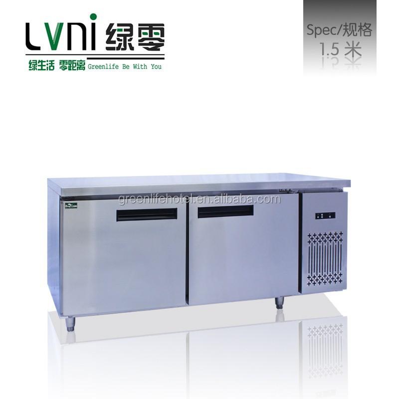 hotel kitchen equipment mini deep freezer for saledeep freezer with restaurant kitchen design buy mini freezerdeep kitchen equipment