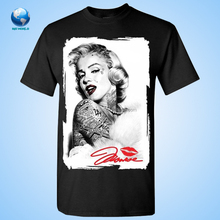 all over printing t shirt sublimation & sublimation t-shi & custom t-shirt