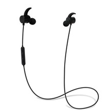 New products noise cancelling stereo blue tooth sport smallest wireless headphone for lcd tv R1615