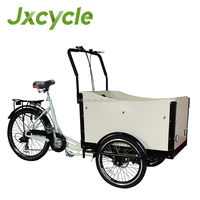 Fashion CE approved Extendable Trolley