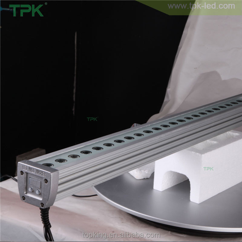 HK Factory pro led wall washer For Kids Toys Games