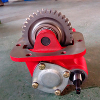 china high performance PTO Kits to suit a wide range of Chassis/Gearboxes