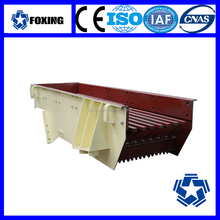 automatic vibrator feeders mechanical vibrating feeder automatic feeders