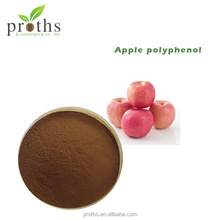 Cholesterol dried apple powder price