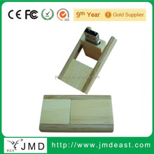 wooden usb flash pendrive wholesale very cheap