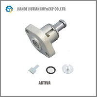 ACTIVA alloy motorcycle cam chain tensioner with high quality