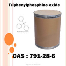 High purity Triphenylphosphine oxide 99%, CAS#791-28-6