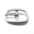 Hot Sale Volume Produce 2 Prong Women Tri-Glide Adjustable Double Needle Belt Buckle