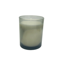 best cheapest place to buy scented candles