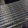 Hot Cold Rolled Galvanized Minerals Metallurgy