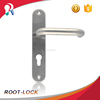 B1805 Stainless Steel Made Door Handle