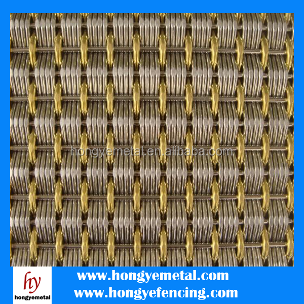 Best Sale Wall Decoration Material For Lobby Or Buildings Or Caffee
