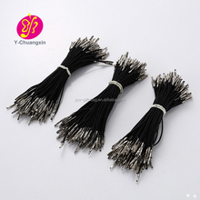 China elastic bungee cord for face mask