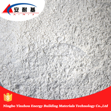 polymer modified cement based tile fixing adhesive