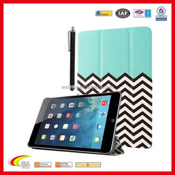 tablet case 7 inch for apples ipad mini cases