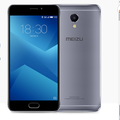 Original Meizu M5 note mobile phone MTK Helio P10 Octa Core 3GB RAM 5.5inch Camera 13.0 MP