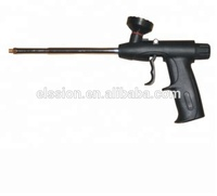 Cheap price Plastic Foam Gun