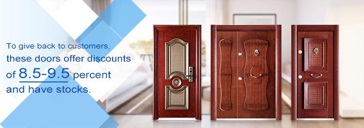 Wholesale swing eco-friendly anti-pry safe doors prices & Wholesale Swing Eco-friendly Anti-pry Safe Doors Prices - Buy Safe ...
