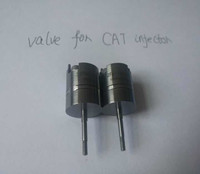 High quality spare parts 32F61-00062 CAT common rail injector control valve